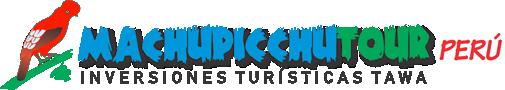 MACHUPICCHU TOUR PERU: Tour Cusco, Machu picchu, Salkantay