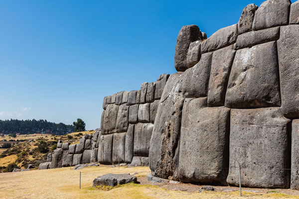 Tours Cusco MachuPicchu 4 Days
